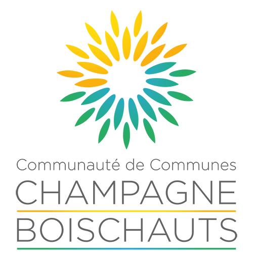 logo Champagne Boischauts