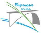 logo de la Mairie de Buzancais