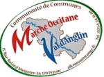communauté de communes Marche Occitane Val d'Anglin