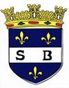 logo Saint-Benoit-Du-Sault