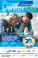 magazine InterActif #20