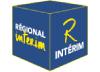 regional interim
