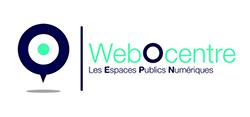 logo WebOcentre