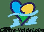 logo de la Région-Centre Val de Loire