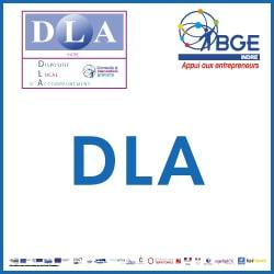 formations pour les bénévoles d'association DLA