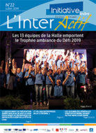 magazine InterActif #22