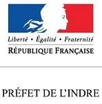 logo de la Direction Départementale de la Cohésion Sociale et de la Protection des Populations