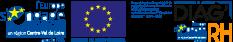 logo Européen FSE