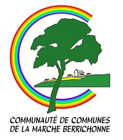 logo Marche Berrichonne