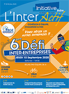 magazine InterActif #24