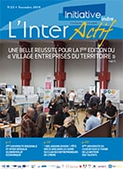 magazine InterActif #23
