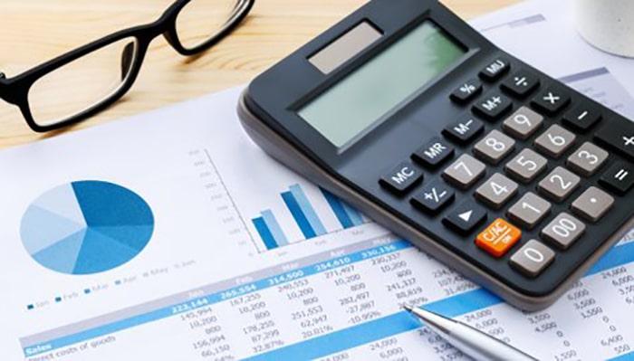 Formation les fondamentaux de la comptabilité et de l'analyse financière