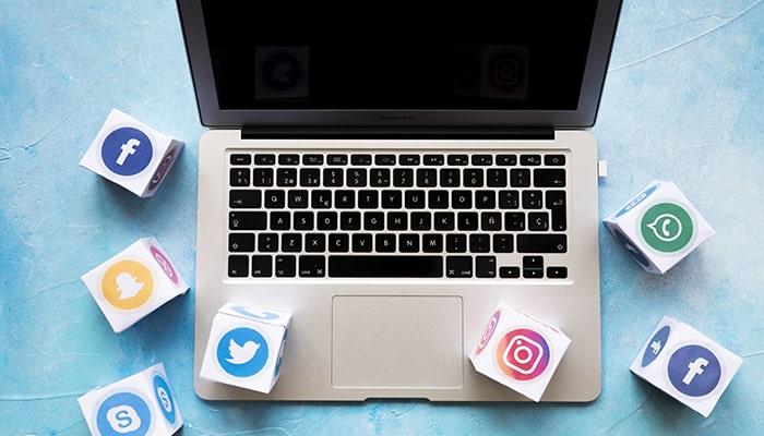 Formation les fondamentaux du digital, des réseaux sociaux et de l'e-reputation