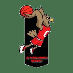 Le poinçonnet basket