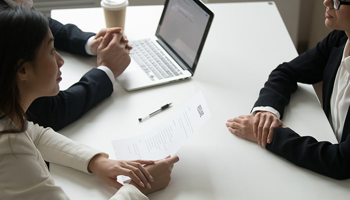 Formation Protection sociale de l'entrepreneur et de son conjoint