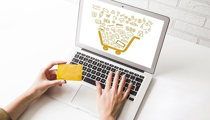 Formation le web et le e-commerce