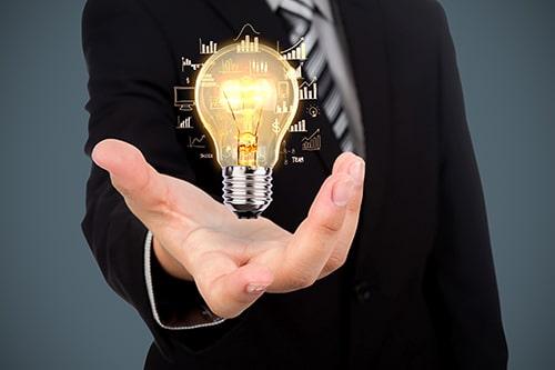 formation à l'entrepreneuriat