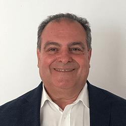 Jean-Claude PALLU Président BGE Indre