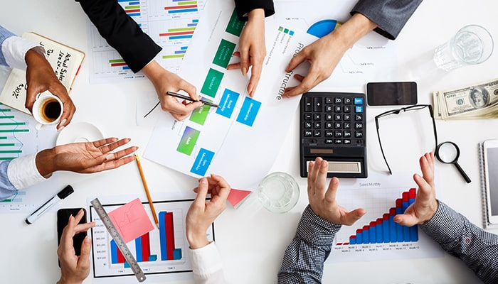 Trouver, analyser et monter la reprise de sa future entreprise ou commerce