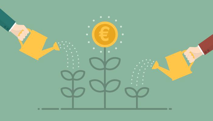 L'approche du développement durable et de la RSE : un tremblin pour l'entreprise