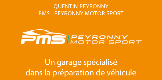 Semaine talents BGE 2020 Peyronny moto sport