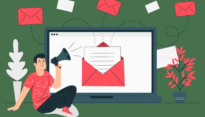 Formation concevoir une Newsletter