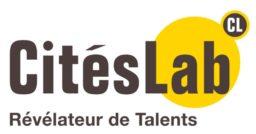 Logo CitesLab