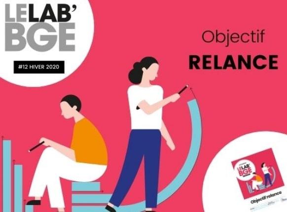 Objectif relance
