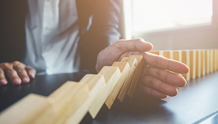 Formation Prévention des Risques liés à l'Activité Physique au travail