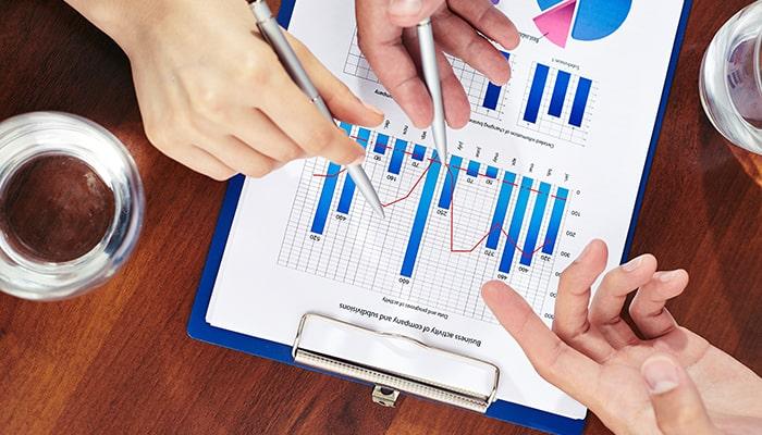 Formation préparer sa stratégie commerciale