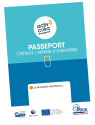 Passeport Activ'crea
