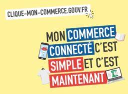 France Relance : aide de 500 euros aux TPE
