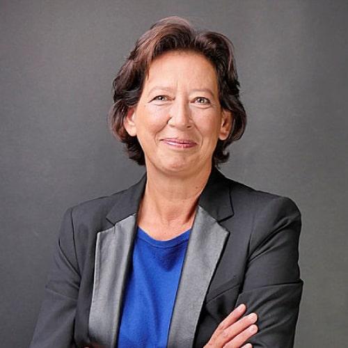 Valérie SCHETZEL
