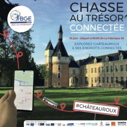 Chasse_au_trésor_connectée