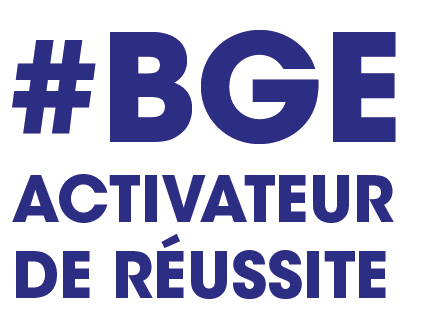 BGE … Activateur de réussite
